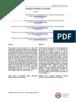 Energía Geotérmica.doc