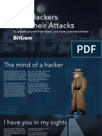Ebook_BitDam-HowHackersPlanTheirAttacks-