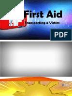 First Aid.pptx