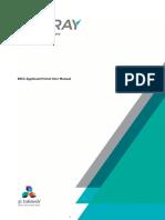 BSS_Student_Portal_User_Manual