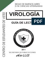 05 - Virología GUIA 2011.pdf