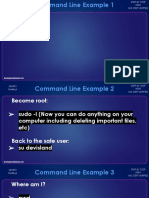 01.Command-Line-Course