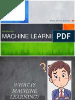 Machine-Learning.pptx
