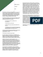 Corporate-Entity-cases.docx
