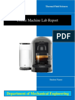 Coffeemachine_Lab_Report.docx