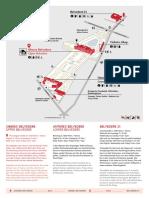 OB_Location_Map