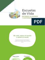 ESCUELAS_DE_VIDA_11.OCT.2019.pptx