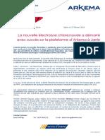 2014-02-24_demarrage-de-la-nouvelle-electrolyse-a-jarrie-vdef