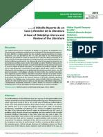 utero-didelfo-reporte-de-un-caso-y-revisin-de-la-literatura.pdf