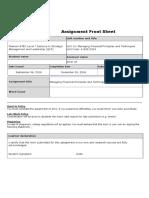 U13-Assignment Brief (1)