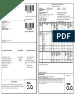 191014-006-001688_6318734.pdf