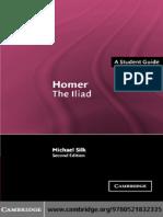 the iliad-a student guide.PDF
