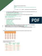 Exerciţii-STATISTICA.docx