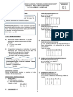 PRACTICA RM 01 claves 2020