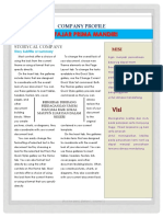 COMPRO CV. FPM.docx