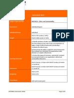 MGT301A_Assessment 2 Brief
