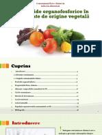 RotaruPesticideOganofosforice.ppt.pptx