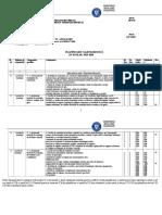 PL1 M 8 Lucrari de  instalatii_PL_pc_19_20.doc