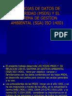 55201992-MSDS.ppt