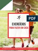 Bonus3MelhoresExerciciosParaFazerEmCasa