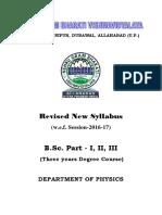 BSc_Physics.pdf