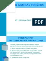 06-teknik-proyeksi.ppt
