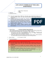 UKBM PPKn 3.6.docx
