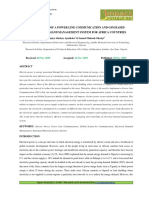 2. Engg-Development of a Power Line Communication and Gsm Based Electrical Demand Management System for Africa Countries - Copy
