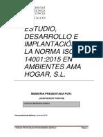 REVERT - ESTUDIO, DESARROLLO E IMPLANTACIÓN DE LA NORMA ISO 14001_2015 EN AMBIENTES AMA HOGAR, S.L..pdf