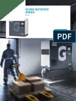 Compresseurs-rotatifs-a-vis-lubrifiees-GA-5-11