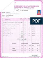 Harinagiri Venkatesh Kowshik Kumar_1510518_1522658866