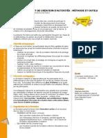 formation_kit_creation.pdf
