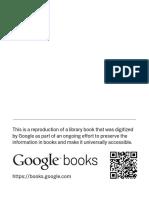 Fluid_Fertilizers.pdf