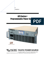 AFX_Series_Operation_Manual-PN160620-10_v1.1.2.pdf