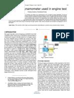 PID-based-Dynamometer-used-in-engine-test (1)