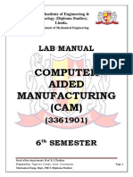 CAM lab manual 2019.pdf