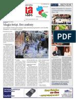 Gazeta Informator Racibórz 306