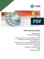 Technical principles.pdf