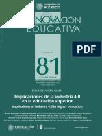educacion-emocional-paz-orientacion-educativa