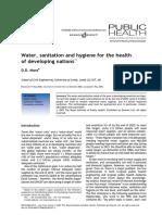 Sanitation for developing nations.pdf