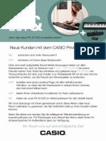 CASIO Try  Buy 2019_Musik-Ebert.pdf