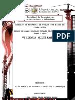 325176557-Informe-de-Sales-Solubles-Totales.docx