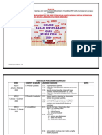 RPT 2020 Fizik Tingkatan 4 KSSM