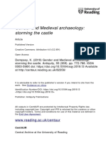 gender_and_medieval_archaeology_storming_the_castle