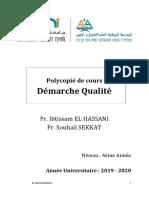 Polycopié_Démarche_Qualité