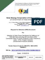 RfS_CPSU_P-2_T-2_1500 MW Final