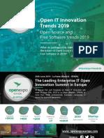 ES-OpenExpo-Europe-eBook-2019-V1.2.8.pdf