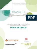 1033483.bobcatsss_proceedings4.pdf