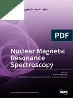Nuclear Magnetic Resonance Spectroscopy.pdf
