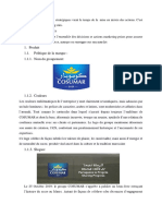 Marketing mix cosumar.pdf